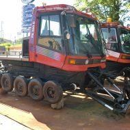 CIMG6148