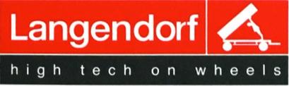 langendorf-logo