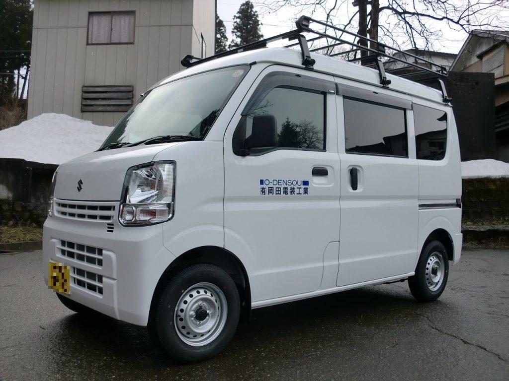 CIMG6885