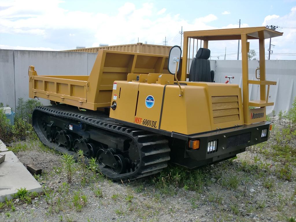 CIMG7502