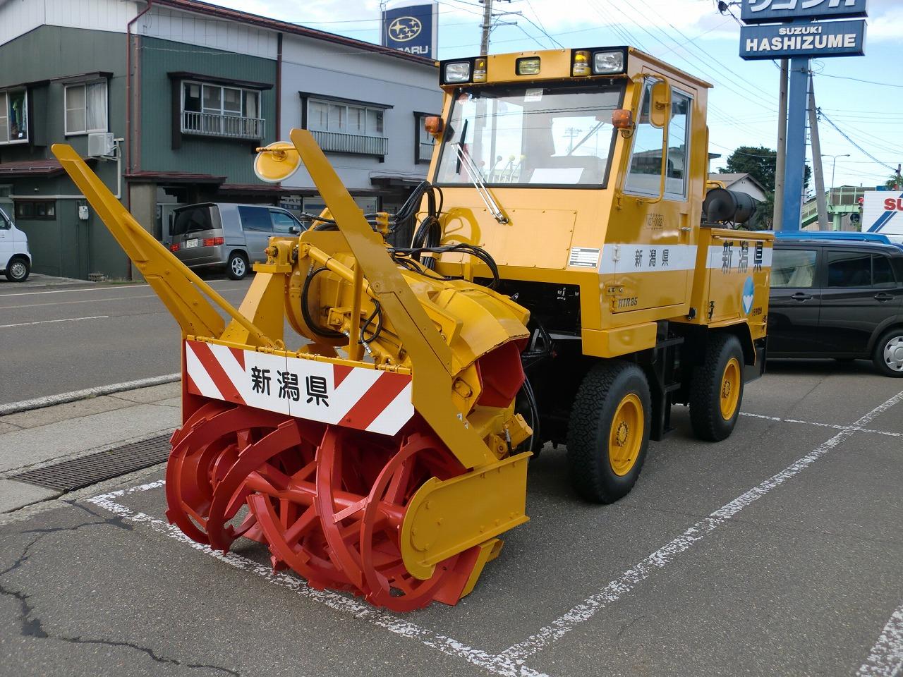 CIMG8038