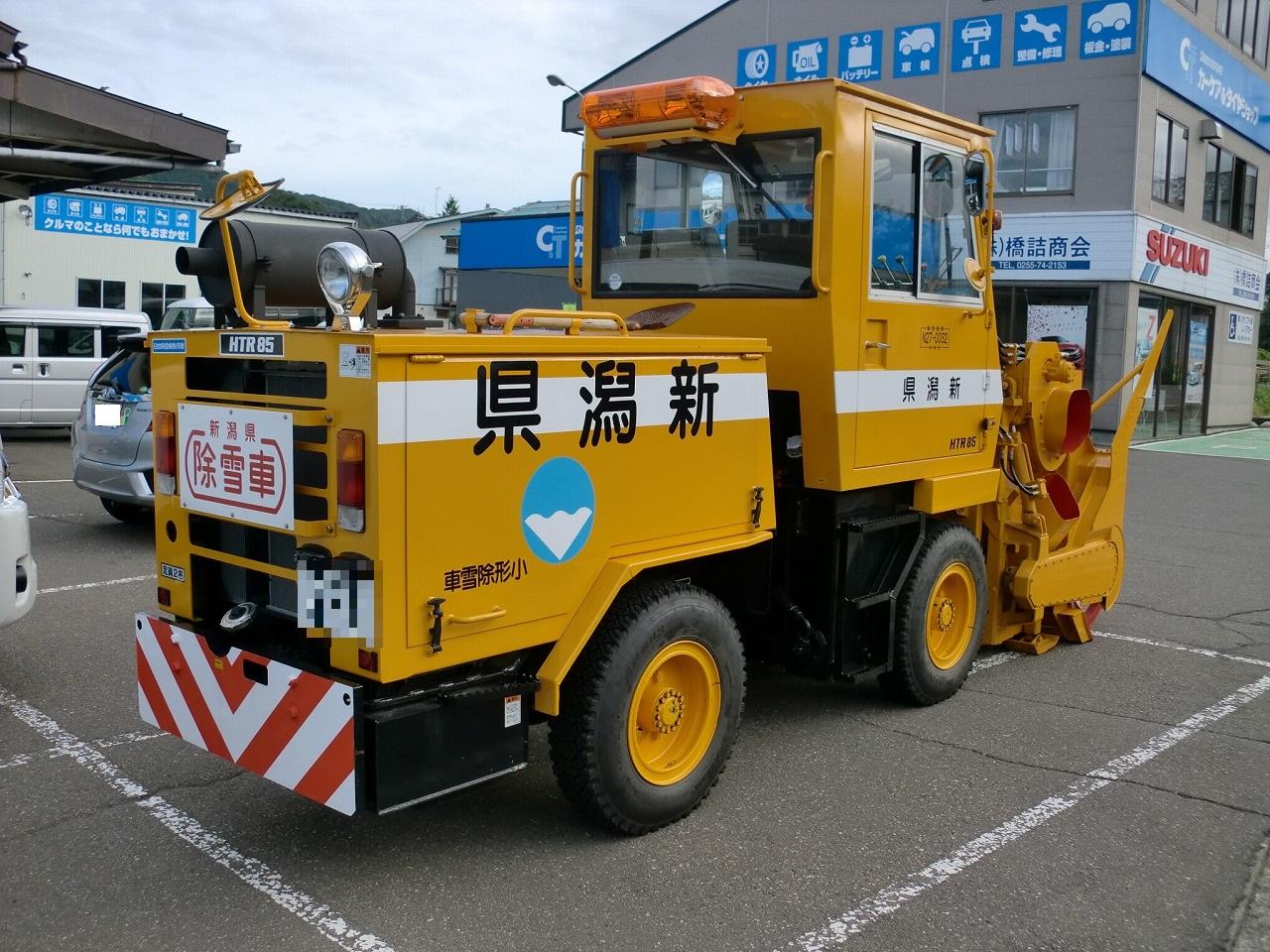 CIMG8041