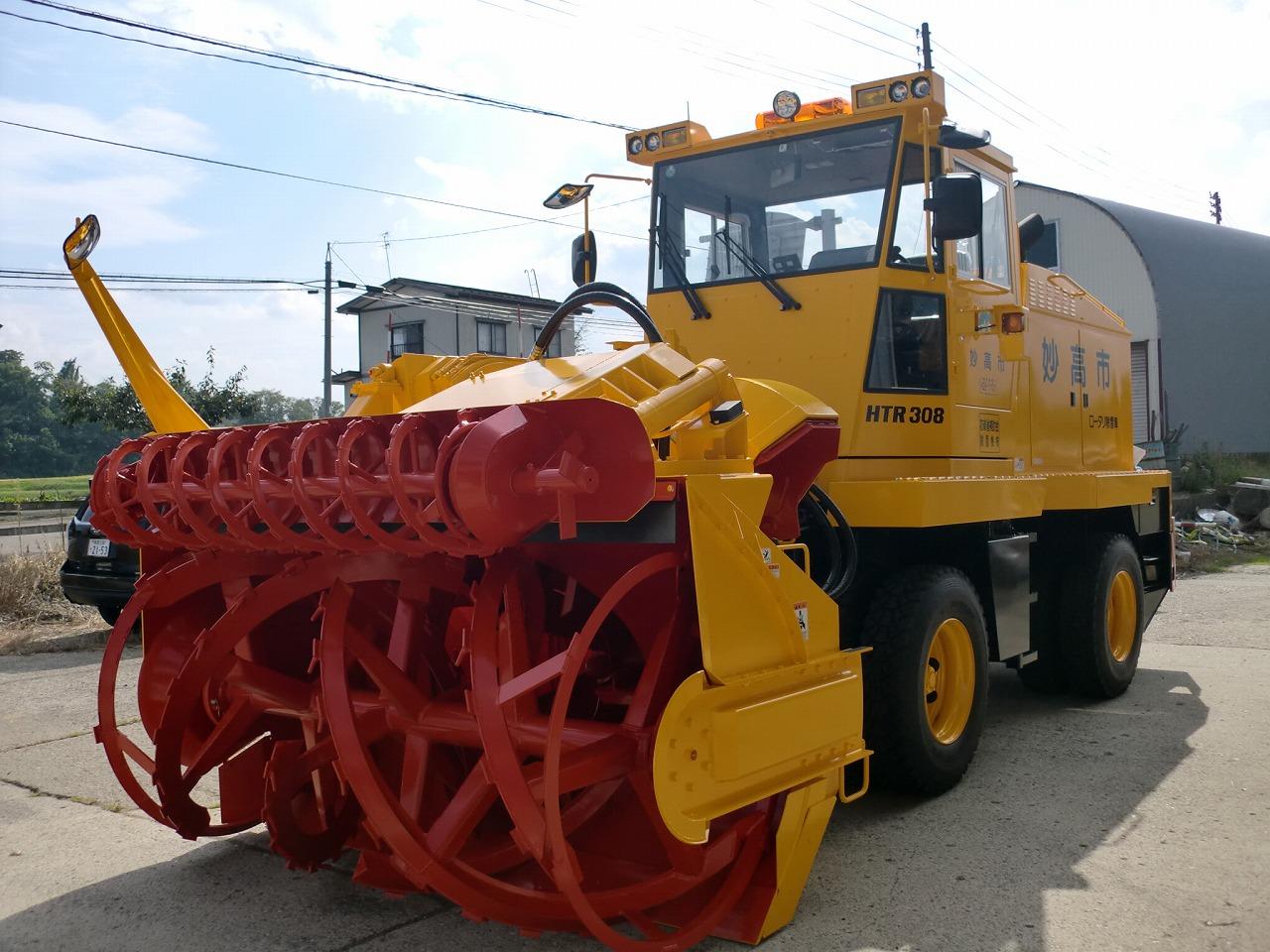 CIMG8156