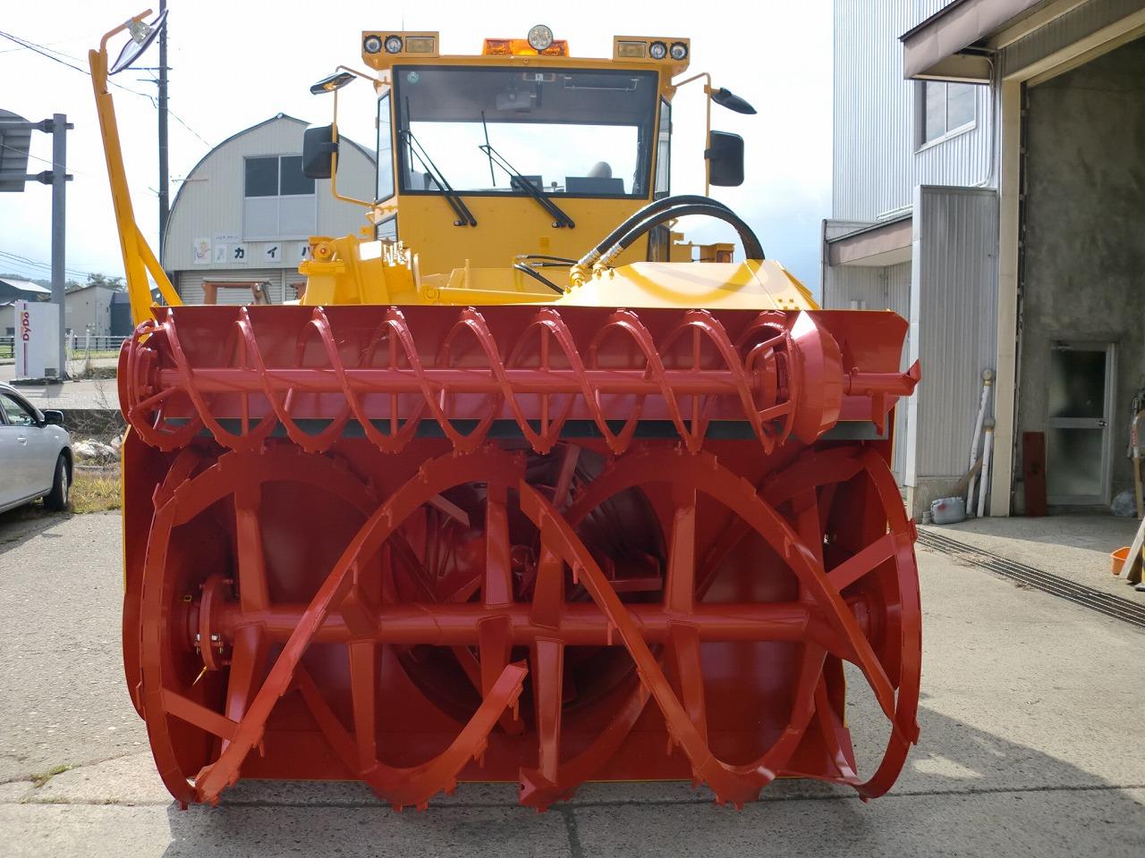 CIMG8158