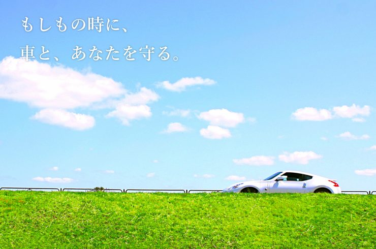 insurance_hashizume