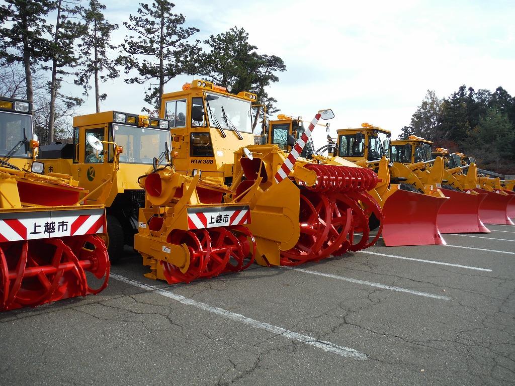 DSCF7471
